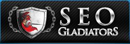 seo gladiators