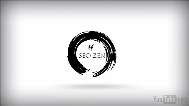seo zen review and bonus